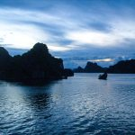 First Time Visitor Tips: Hanoi & Halong Bay