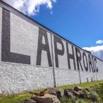 Islay, Scotland – Whisky and Wind
