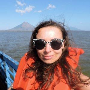 Ometepe, Nicaragua I Gemma Two Scots Abroad
