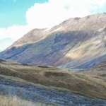Walking the West Highland Way – 5 days Itinerary