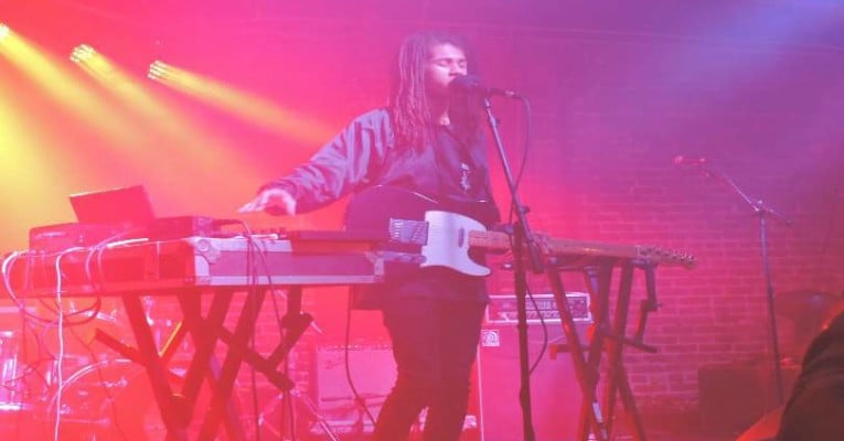 Day Four at SXSW 2015