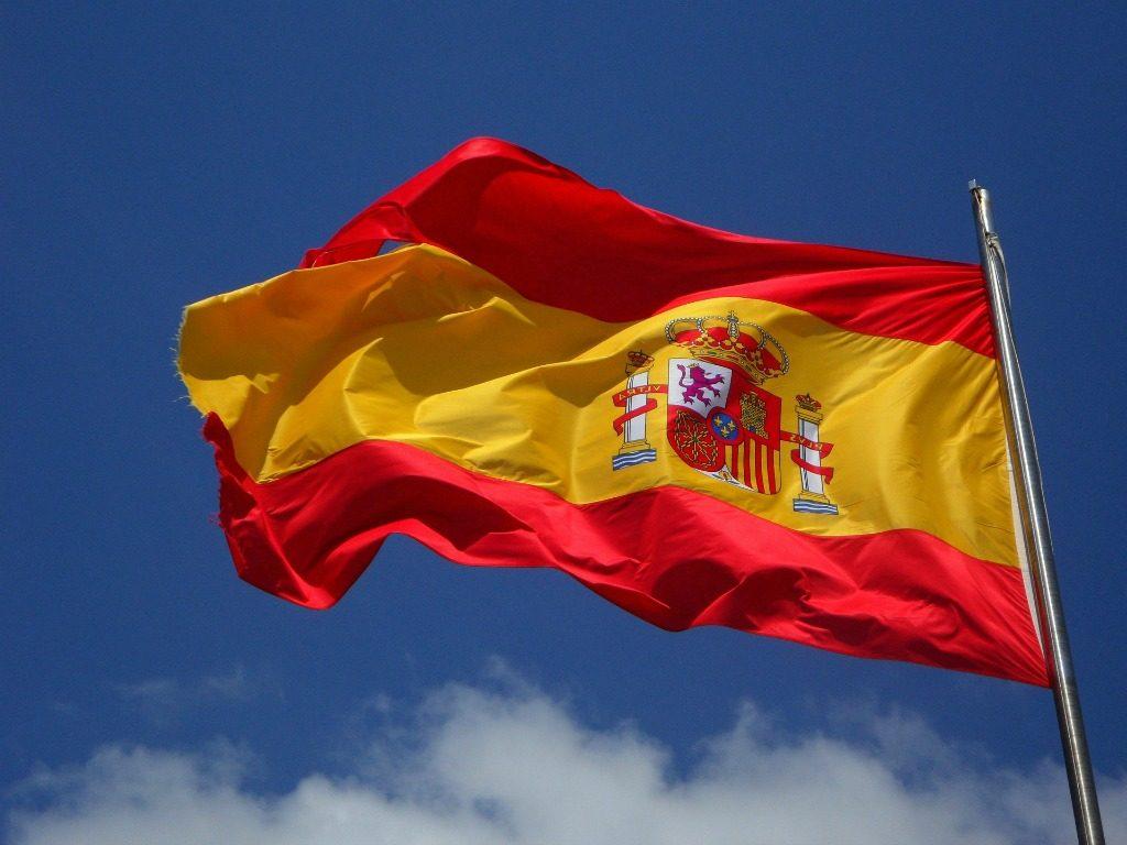 Improve Your Spanish