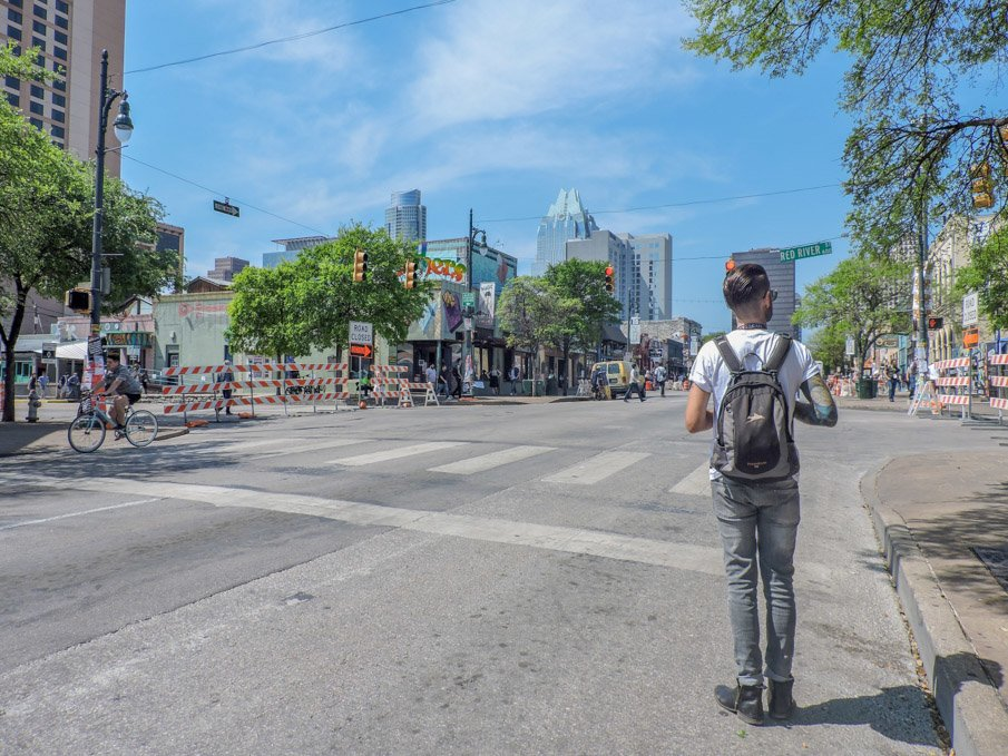 Best Places To Work In Austin 2020 Ultimate SXSW Guide + How to do it for Free in 2020