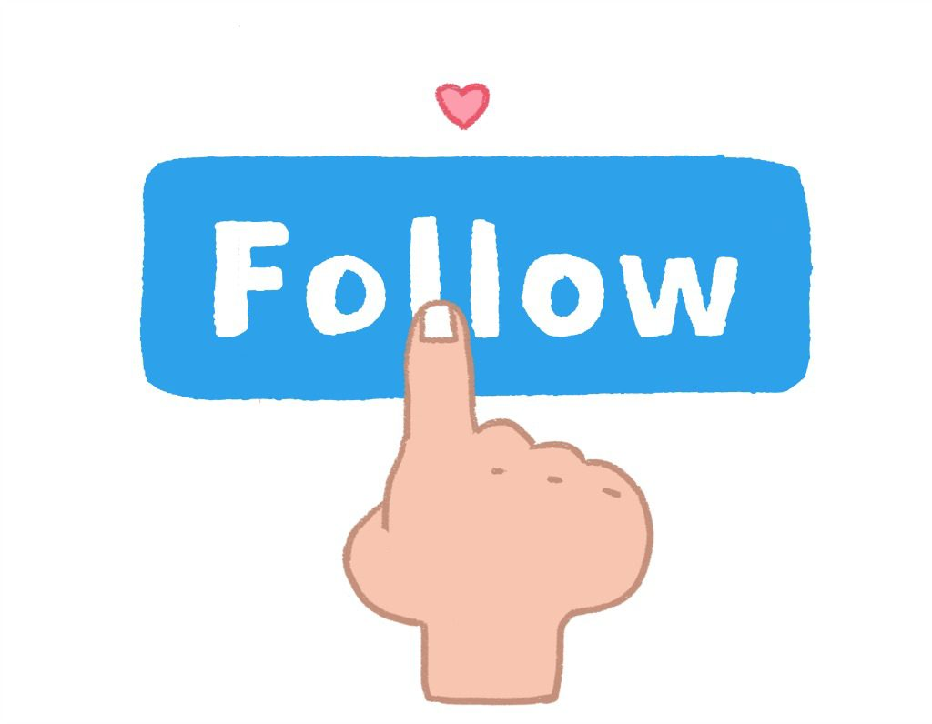 Twitter Followers I Twitter for Travel Bloggers