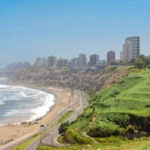 Where to stay in Lima + what to do in each neighbourhood