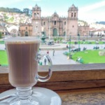 Restaurants in Cusco
