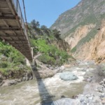 Colca Canyon trek – the essential hiking guide