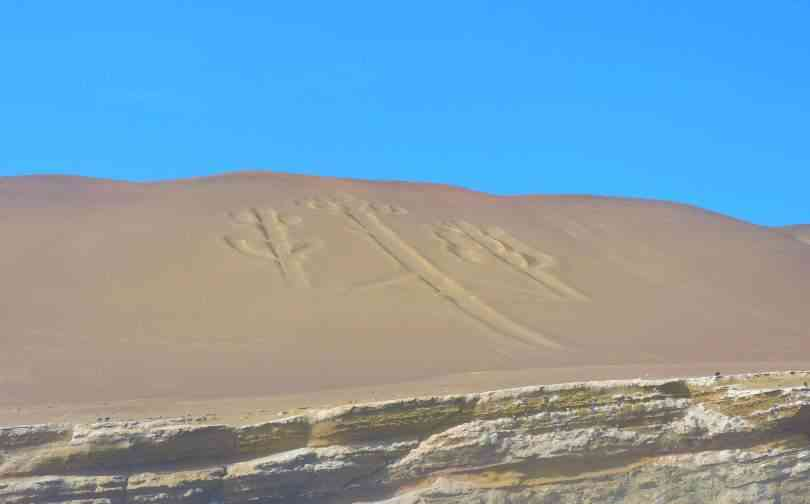 Two Day Tour To Paracas From Lima