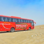 Peru Hop – An honest review of Peru's hop on/off bus service