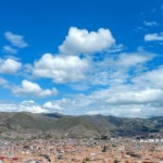 21 cool things to do in Cusco for every budget | More than just the Machu Picchu gateway