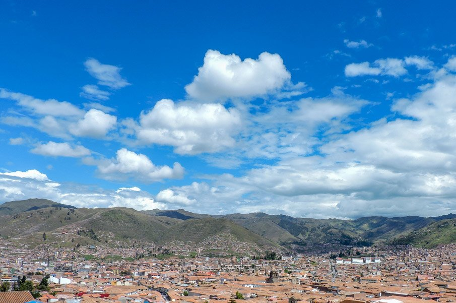 Things to do in Cusco, Peru