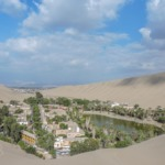 8 things to do in crazy Huacachina, Peru – Boarding, buggies and Peruvian brandy