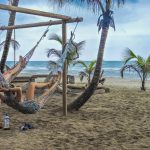 Two Scots Abroad Monthly Travel Round Up #3 Colombia