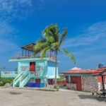 Cheapest Scuba Diving in Cuba Review