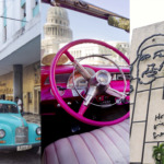 10 Best Havana Tours: Cars, Food + Day Trips With Locals