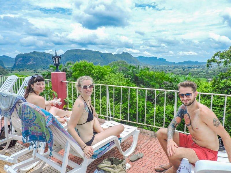 Hotel Jasmine Vinales Cuba | Things to do in Vinales