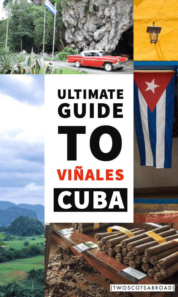 Vinales Cuba itinerary, things to do in Vinales Cuba, Vinales Cuba day trip, Cuba travel, Cuba summer, free things to do in Vinales Cuba, places to visit in Vinales, what to do in Vinales Cuba, Vinales Cuba, Vinales photography, Vinales Cuba nightlife, Havana day trips, Havana day tours, things to do in Havana, Havana, Cuba, Cigars