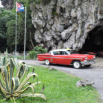 Havana to Viñales Day Trip: Plan a Trip or Book a Tour