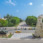 Is Cuba Safe To Travel? 10 Cuba Scams To Avoid