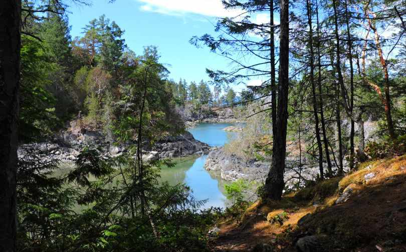 Smugglers Cove Photo of the Fortnight 10