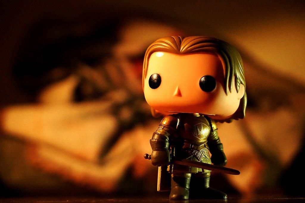 Game of Thrones Destinations in Europe