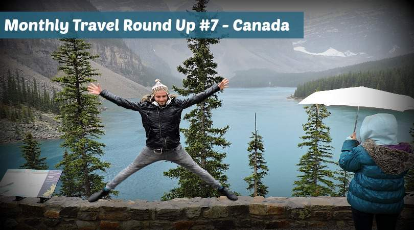 Monthly Travel Round Up 7 Feature