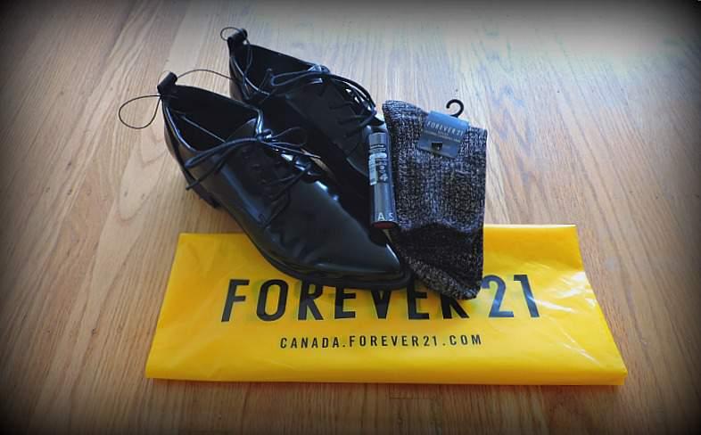 Travel Gifts Fashion Voucher