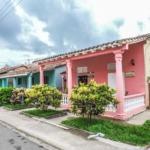 Essential Guide to Casas Particulares in Cuba
