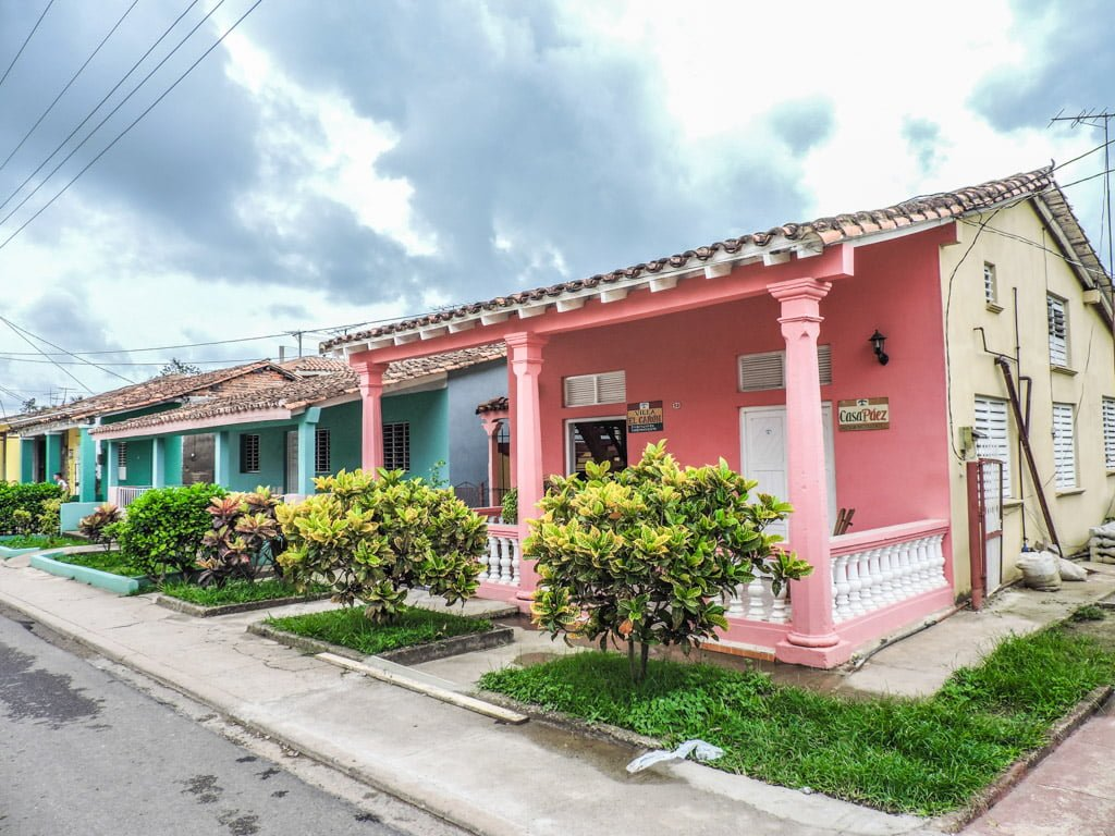 Casas Particulares in Cuba - Essential Guide - photo#34