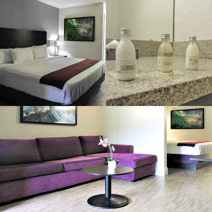 Avanti Resort Internation Drive Orland Florida