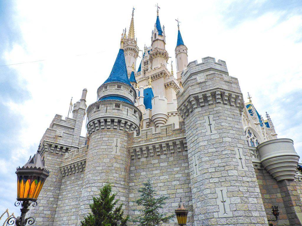Disney Orlando | Orlando on a Budget