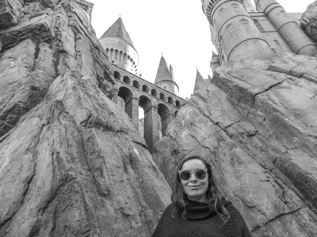 Harry Potter Land Universal | Orlando on a Budget