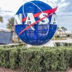 Geeking Out: Kennedy Space Center, Orlando