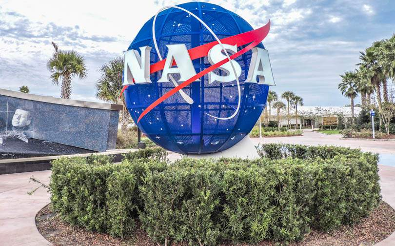 nasa orlando florida - photo #10
