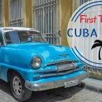 Cuba Cheat Sheet: Your Go To Cuba Travel Guide