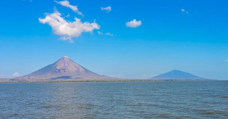 Ometepe Nicaragua, Things To Do On Ometepe