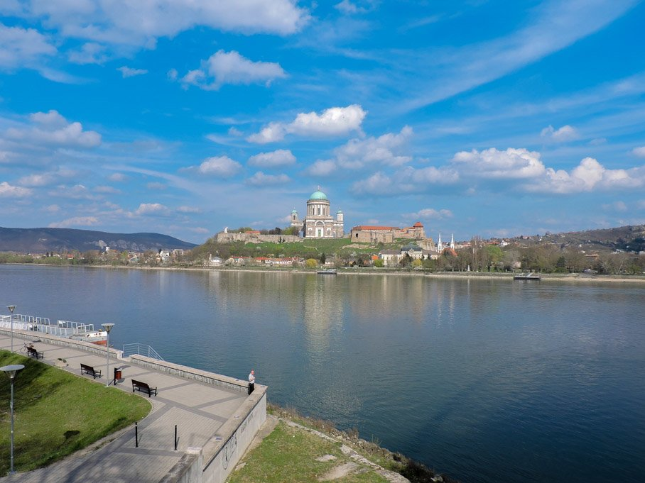 Pros and Cons of Car Hire Abroad Esztergom Hungary