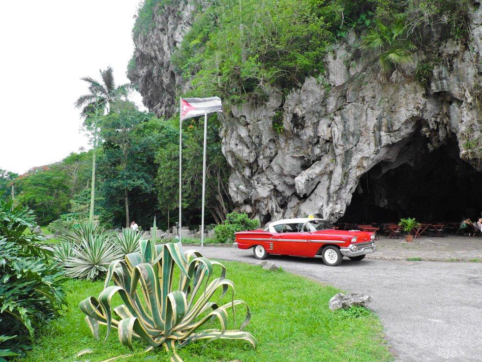 Vinales I Cuba Travel Guide