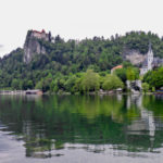 7 Fun Things to do at Lake Bled