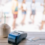 Best Credit Cards for Travel – For Brits!