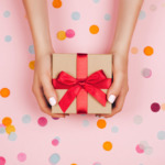 Homemade Gift Ideas To Save You Money