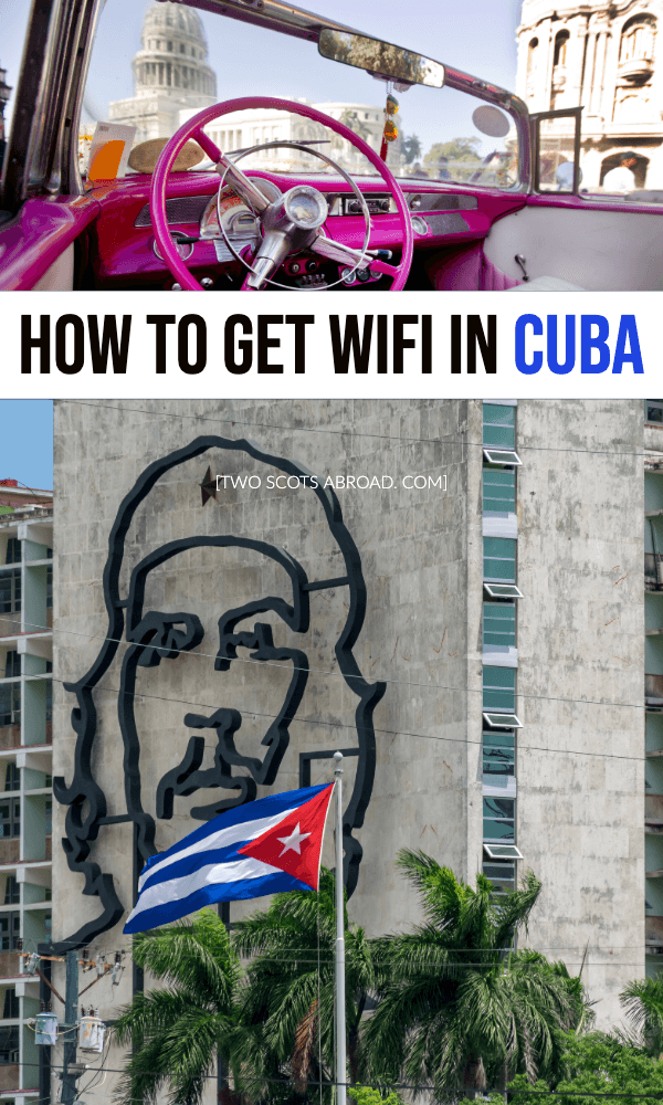 Cuba WiFi, WiFi in Cuba, Internet in Cuba, Cuba travel, Cuba Havana, Cuba culture, things to do in Cuba, Cuba WiFi and internet, Cuba travel tips, Havana, how to get WiFi and internet in Cuba, Cuba Vacation, things to do in Havana, Cuba travel guide, Cuba Instagram, Cuba 4G, Cuba 3G