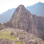 Lares Trek to Machu Picchu – is this Peruvian hike for you?