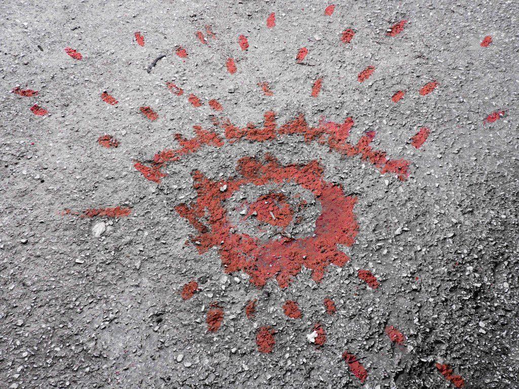 Sarajevo Rose I Sarajevo Where To Stay and What To Do