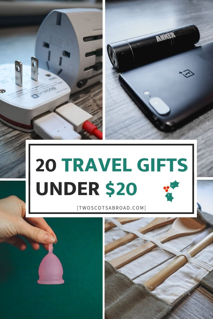 Best affordable gifts | best cheap gifts for the holidays | cheap christmas gift ideas | cheap christmas gifts for family | affordable gift ideas