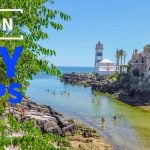Beyond Belém: Best Lisbon Day Trips