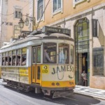 15 Things to do in Lisbon for Under €15