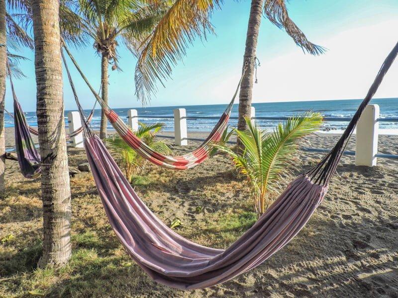 Las Penitas Nicaragua | Workaway Countries | Workaway and HelpX