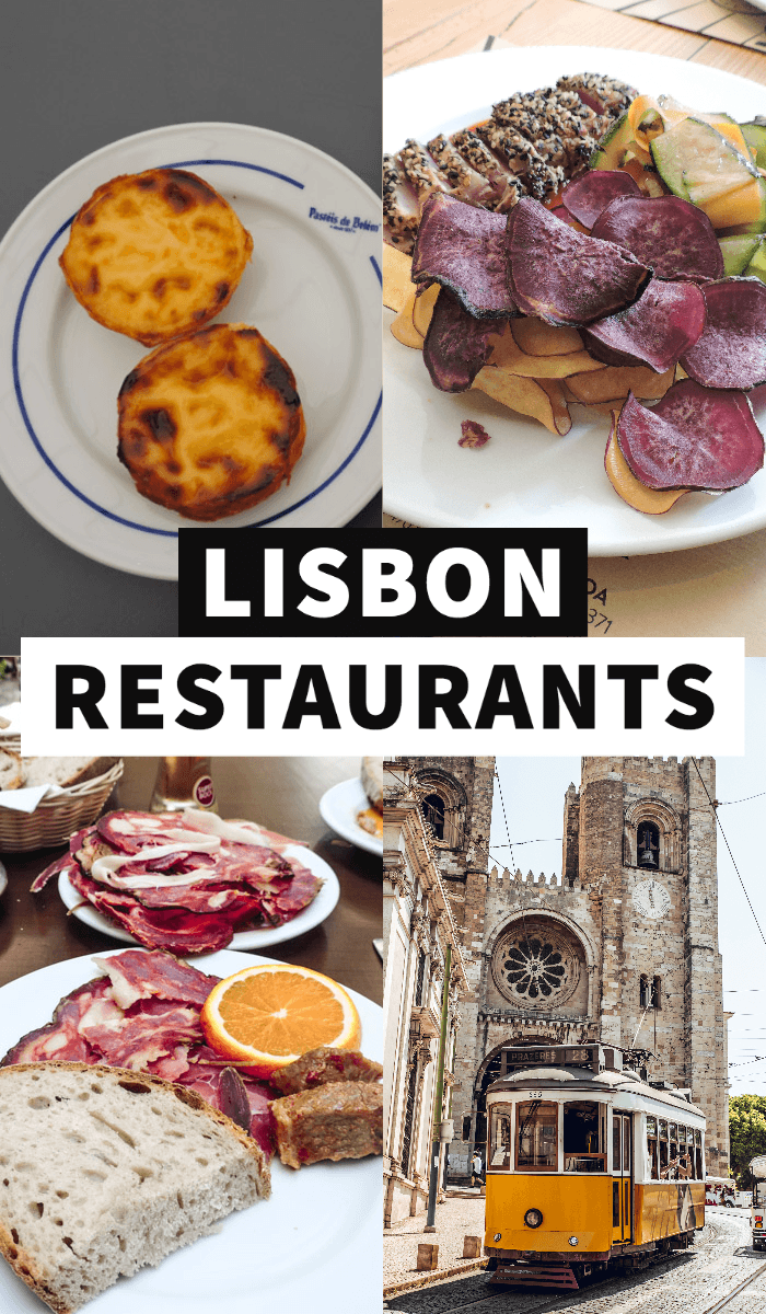 What to eat in Lisbon, where to eat in Lisbon, Lisbon restaurants, Lisbon food, Pastéis de Belém, how to visit Lisbon on a budget, how to save money in Lisbon, Lisbon travel tips, budget travel in Lisbon, how much to spend in Lisbon, cheap travel in Lisbon, best things to do in Lisbon for free, free things to do in Lisbon, Lisbon Portugal, Portugal Travel, Portugal Things to do, Portugal on a Budget