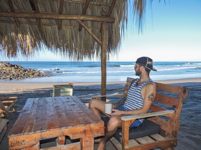 Workaway and HelpX | Jobs Nicaragua